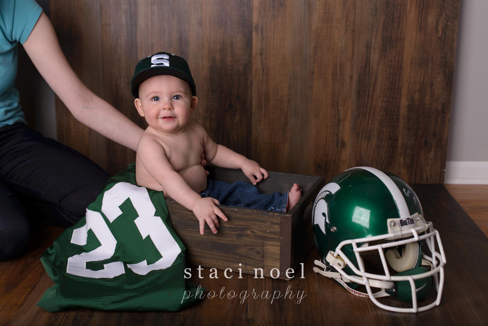 charlotte-newborn-photographer.a.101-3.jpg