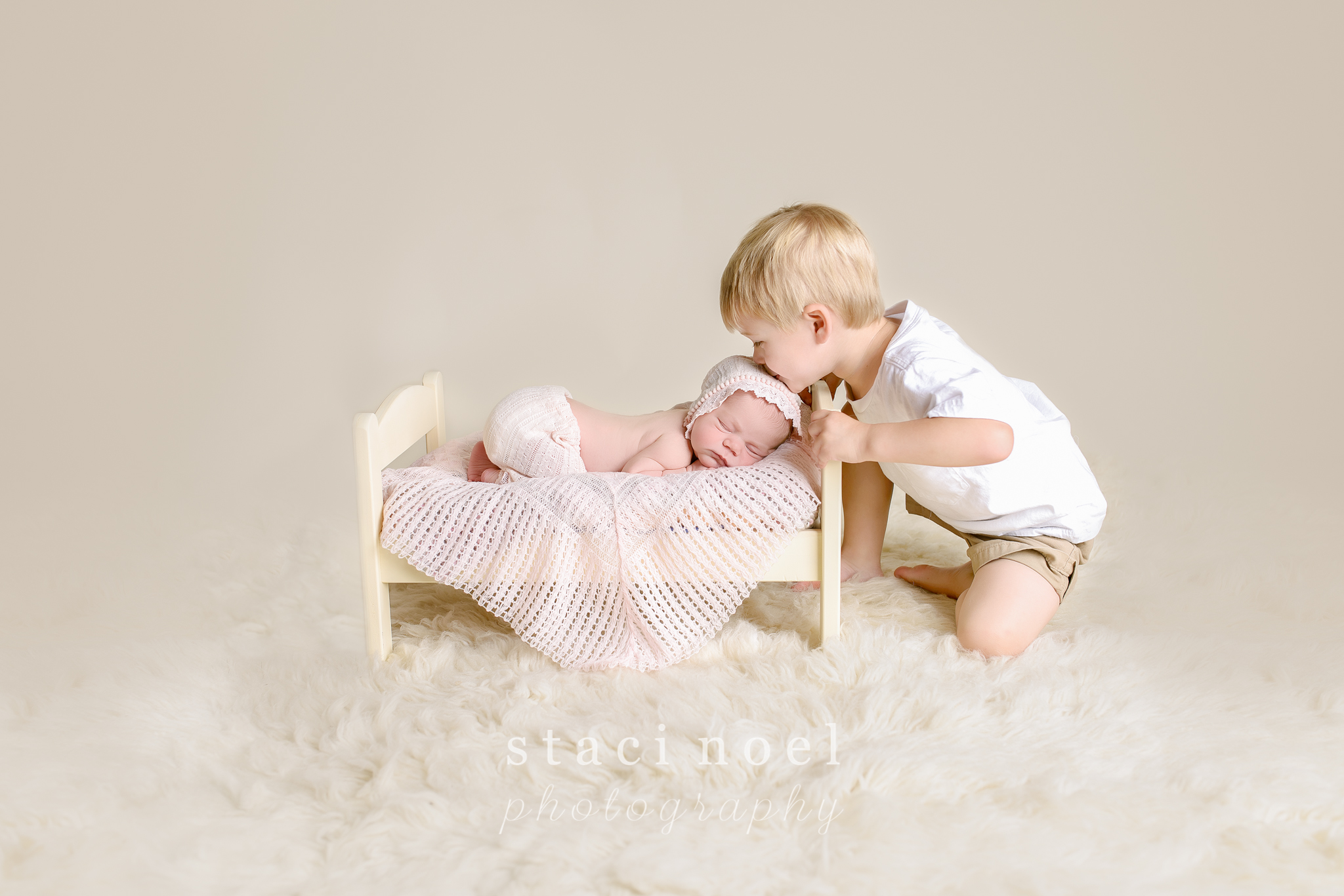 charlotte-newborn-photographer.a.205.jpg