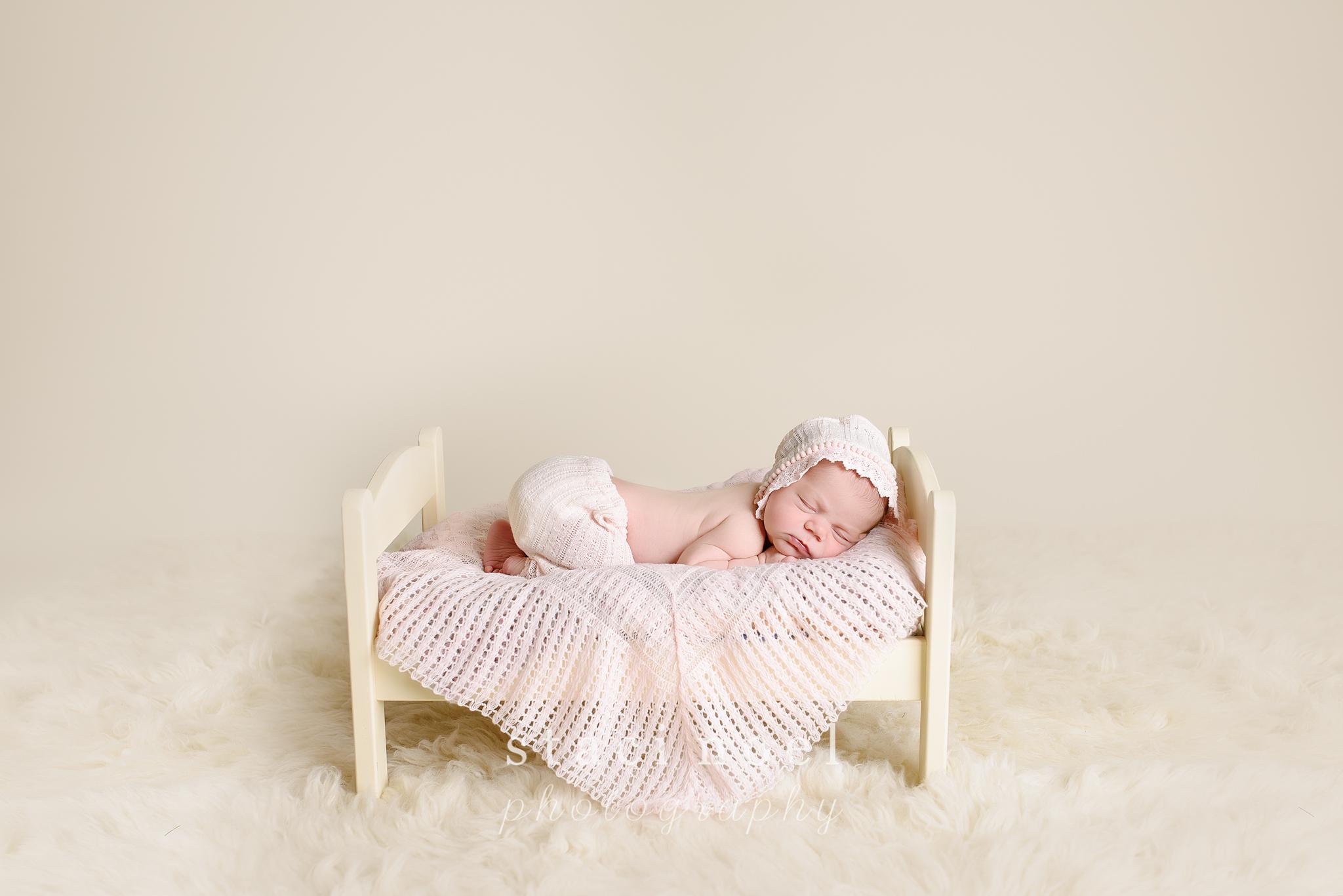 charlotte-newborn-photographer.a.203.jpg