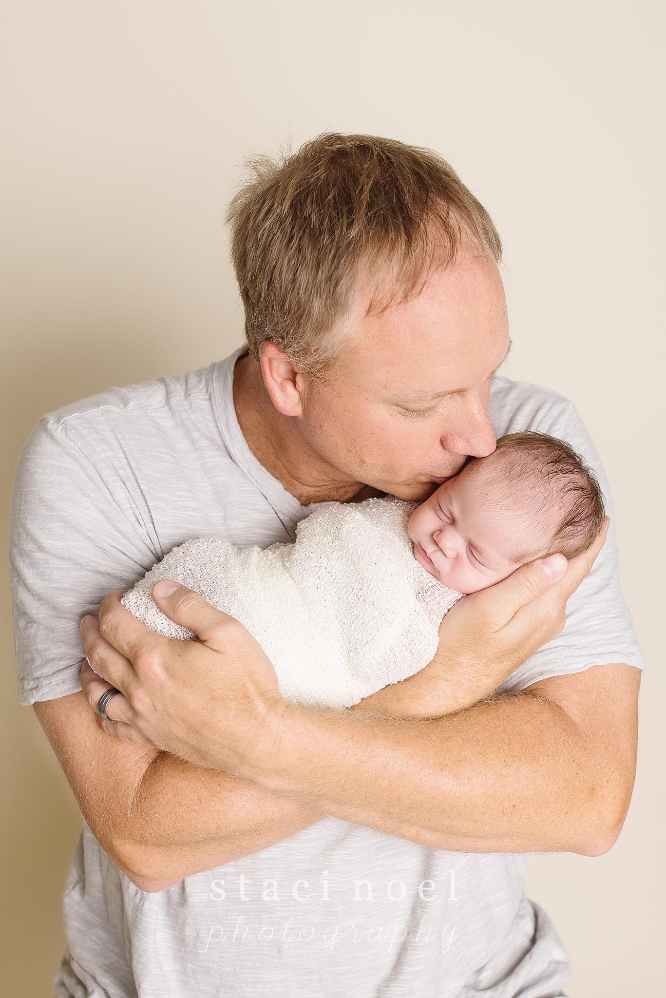 charlotte-newborn-photographer.a.215.jpg