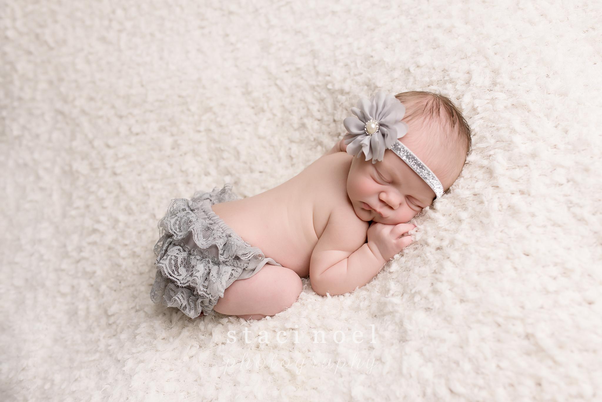 charlotte-newborn-photographer.a.237.jpg