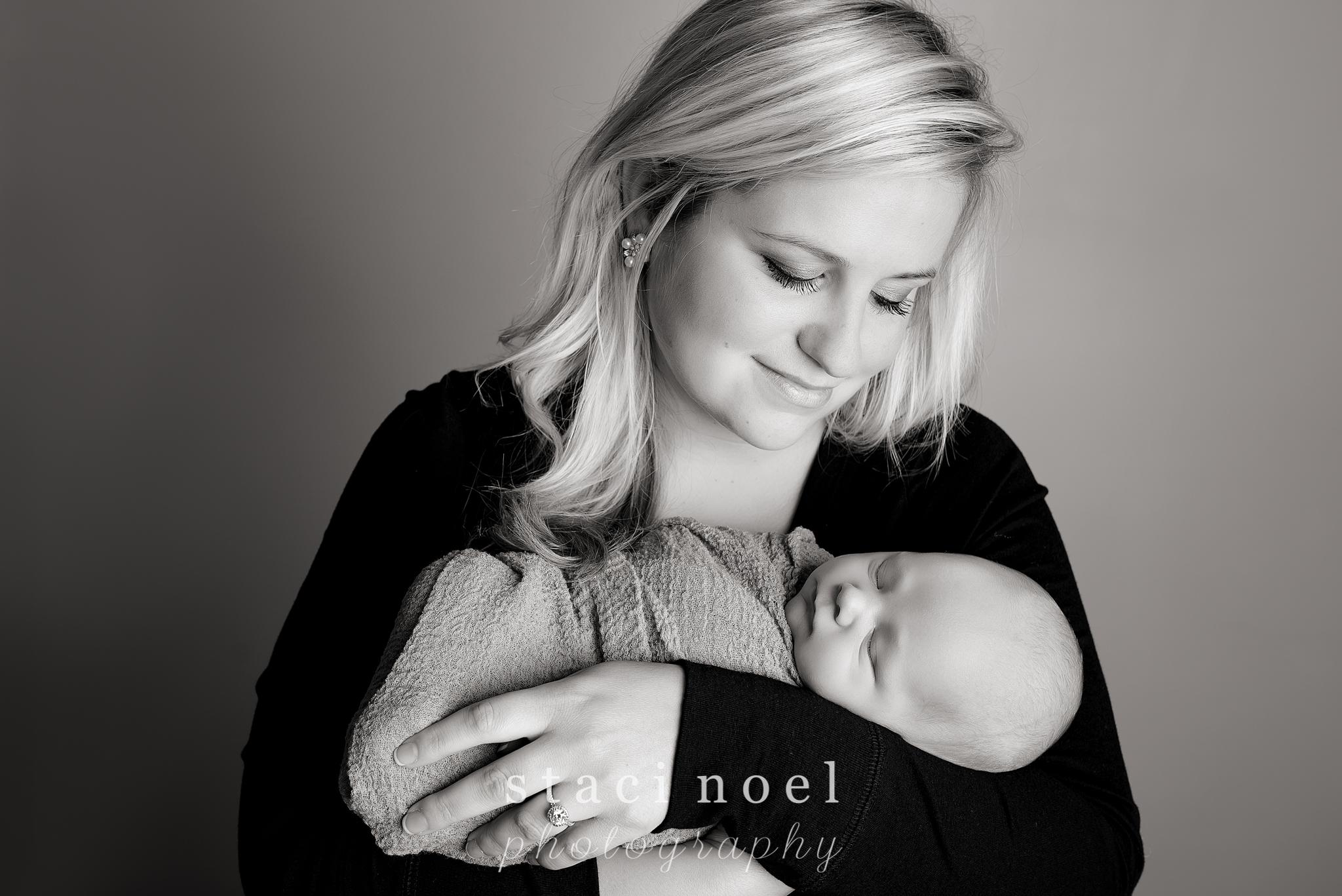 staci.noel.photography.newborn.boy.charlotte.nc1.jpg