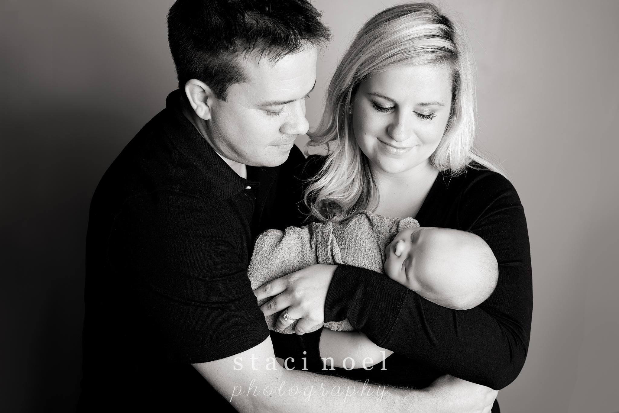 staci.noel.photography.newborn.boy.charlotte.nc2.jpg