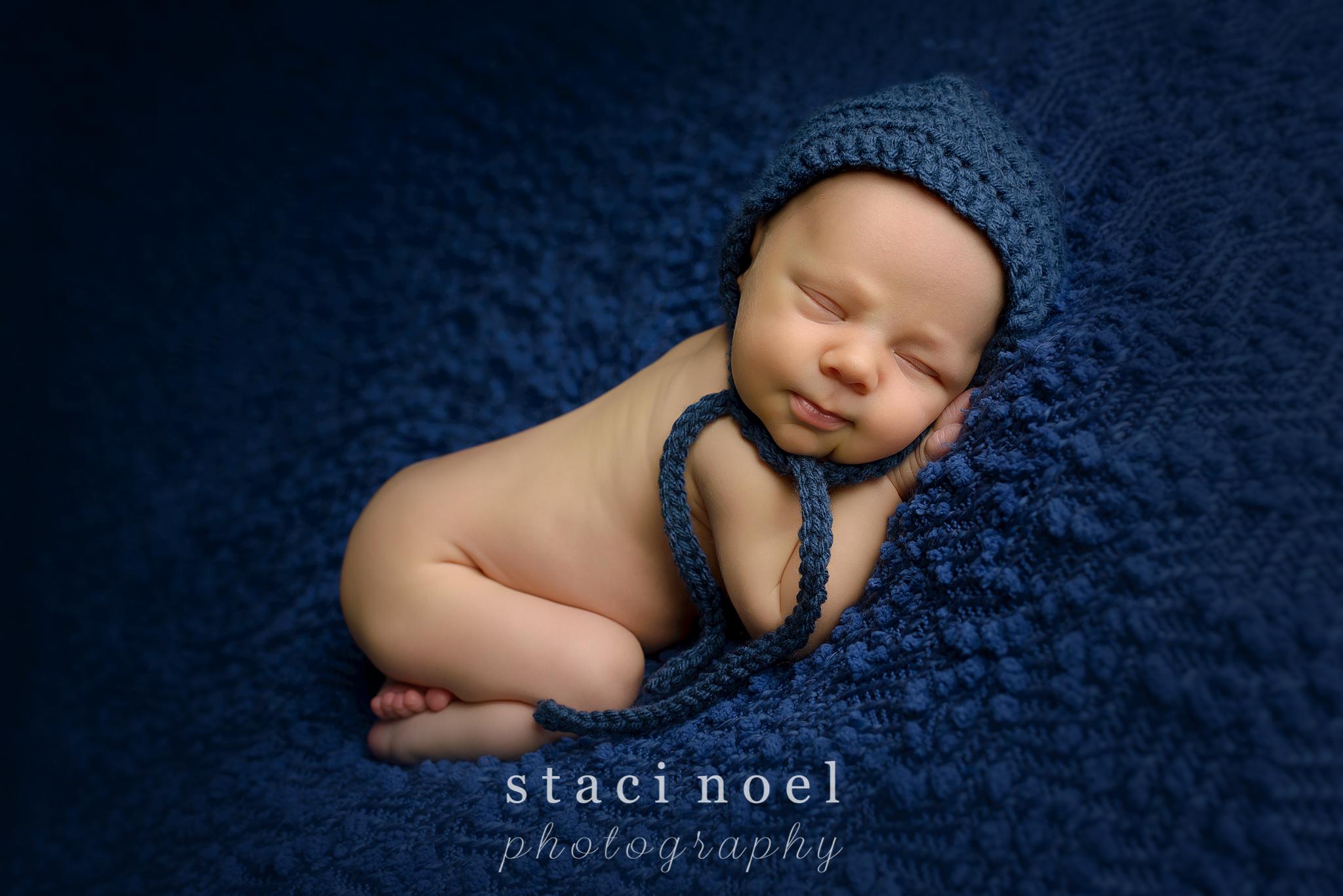 staci.noel.photography.newborn.boy.charlotte.nc10.jpg
