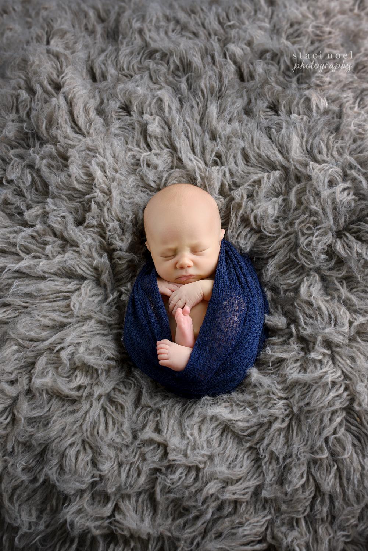 charlotte newborn baby photographer400-7.jpg