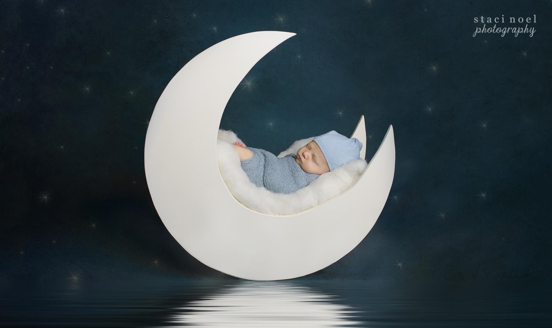charlotte newborn baby photographer401-2.jpg