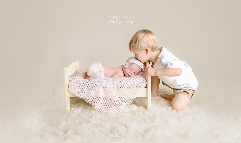 charlotte newborn baby photographer400.jpg