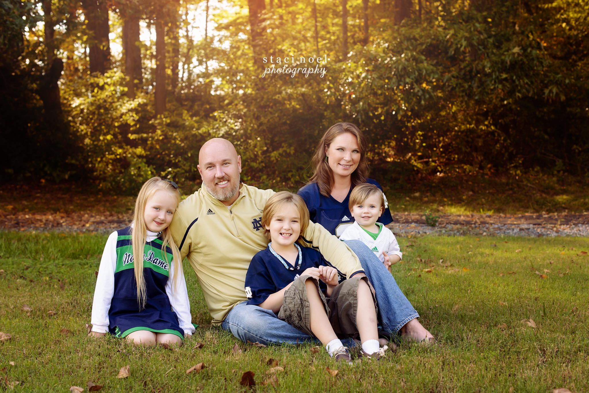 Charlotte Family Photographer Staci Noel Photography-8.jpg
