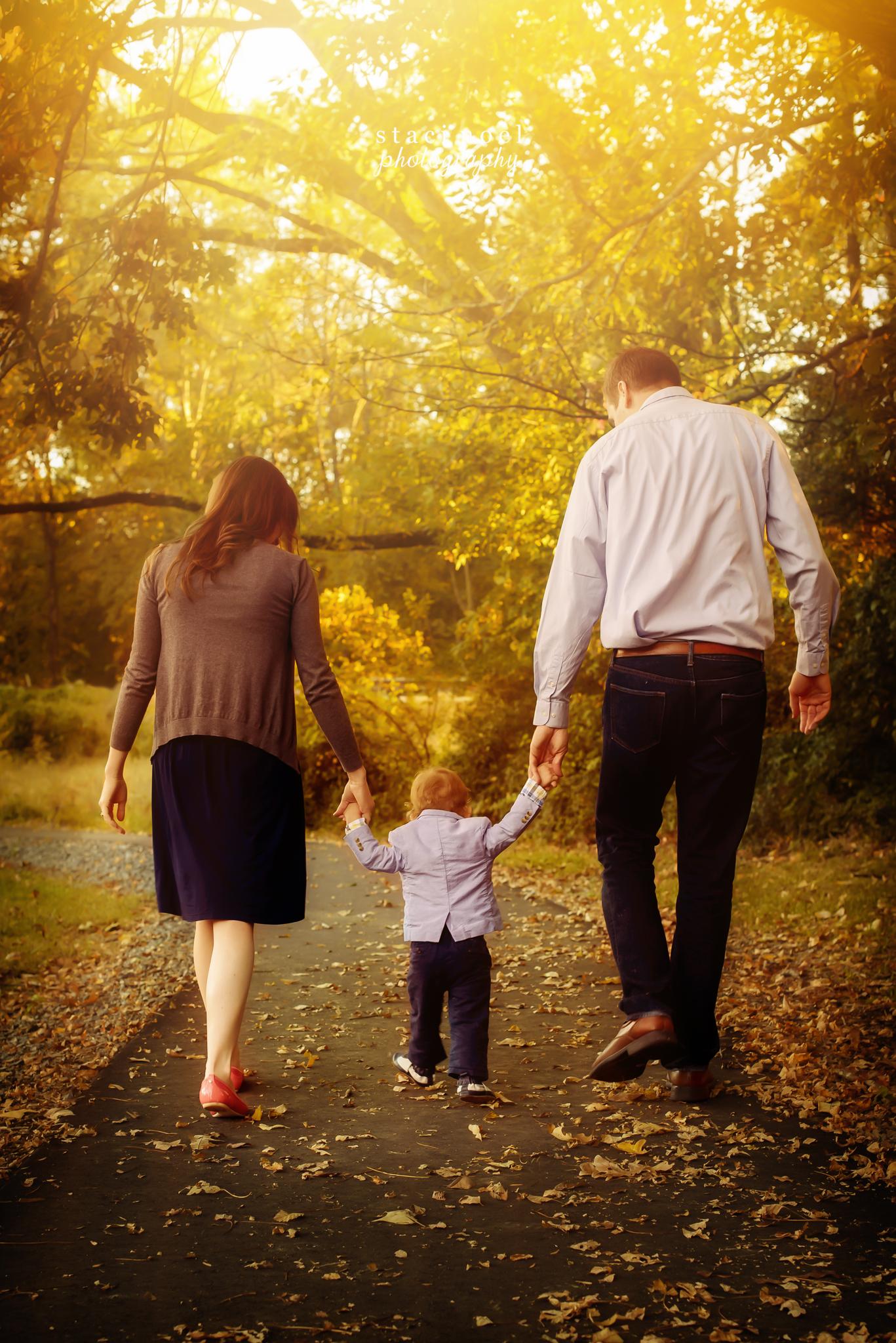 Charlotte Family Photographer Staci Noel Photography-10.jpg
