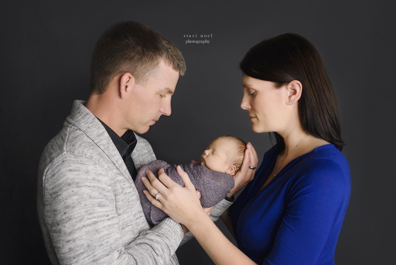 newborn1.stacinoelphotography.1.jpg