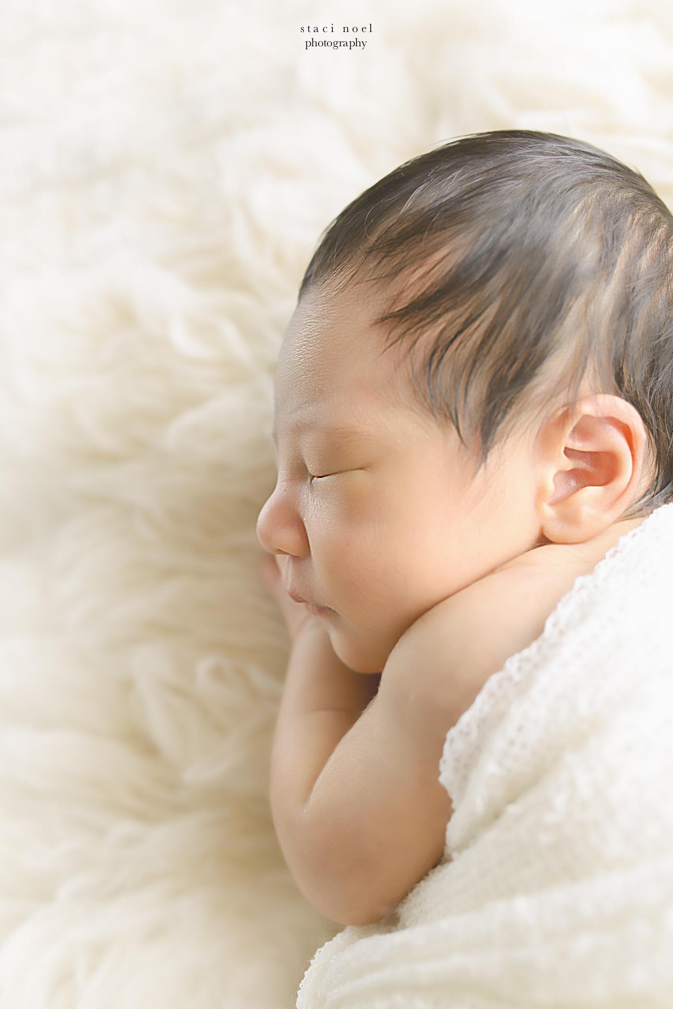 charlottenc.newbornphotographer.stacinoelphotography.7.jpg