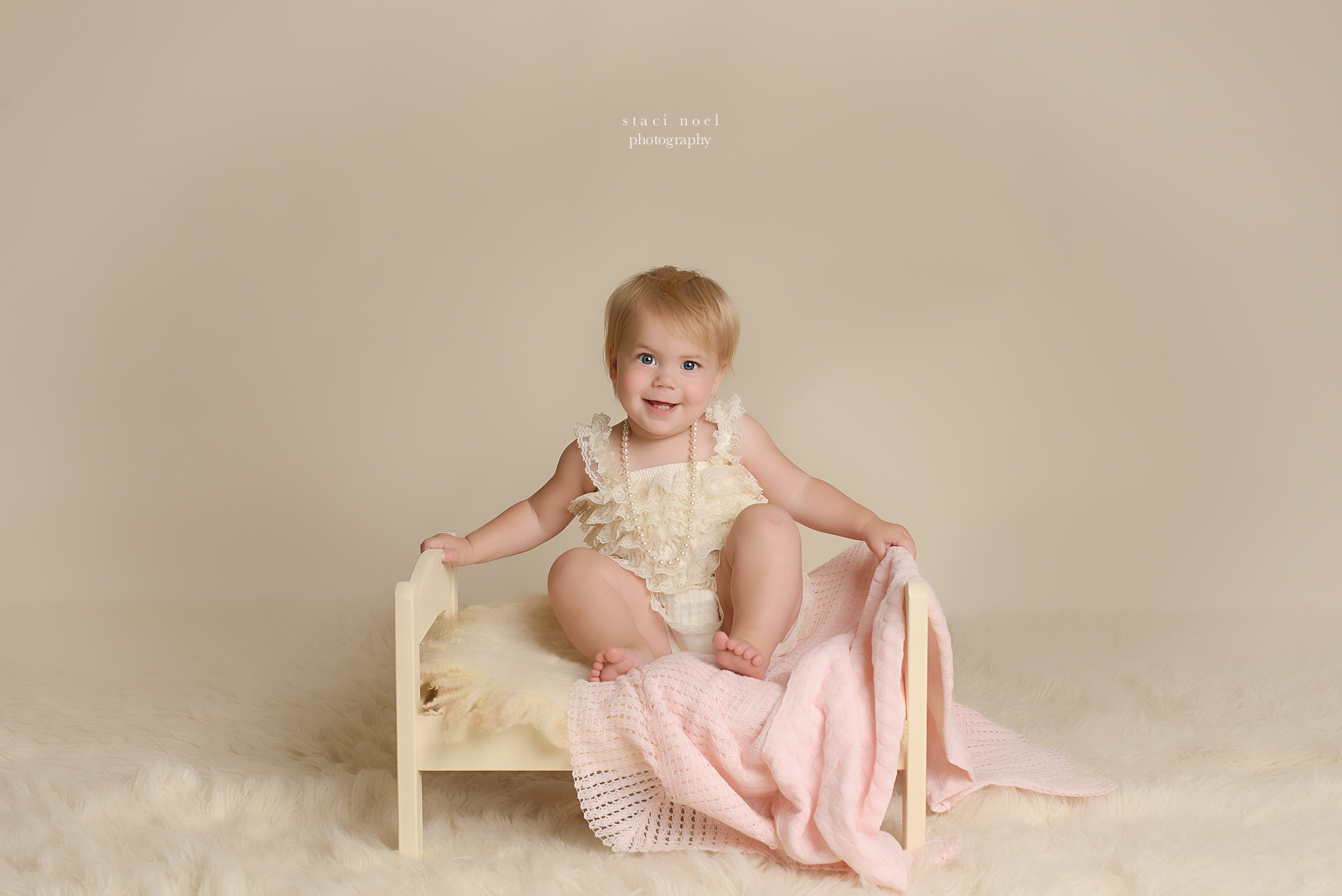 charlotte.baby.photographer.1year.stacinoelphotography.4.jpg