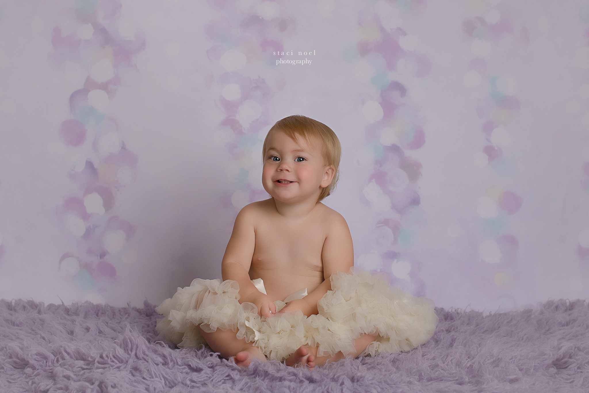 charlotte.baby.photographer.1year.stacinoelphotography.6.jpg