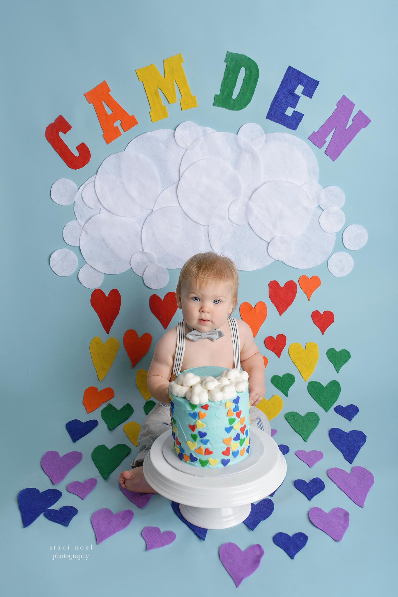 charlotte cake smash.stacinoelphotography.3.jpg