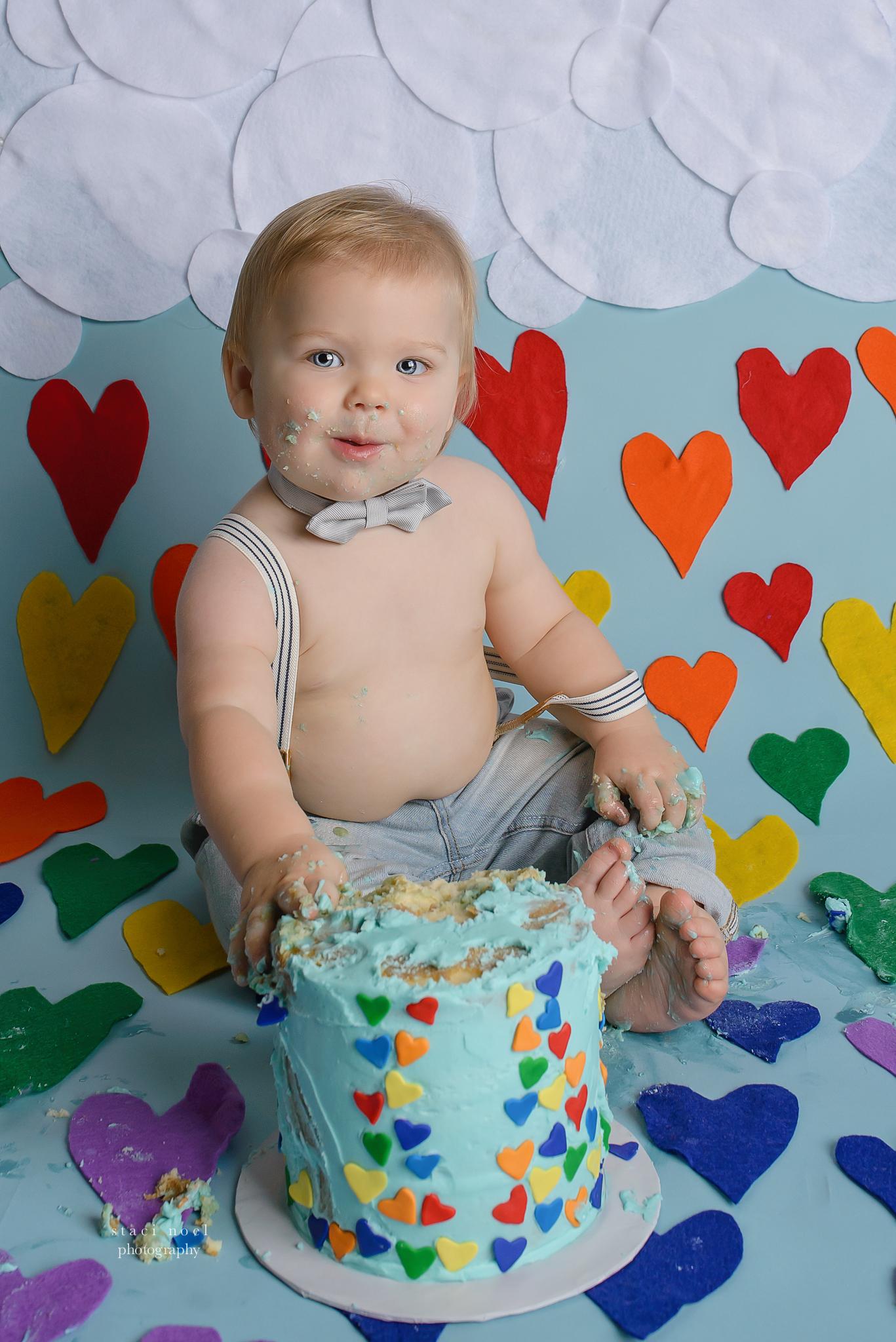 charlotte cake smash.stacinoelphotography.17.jpg