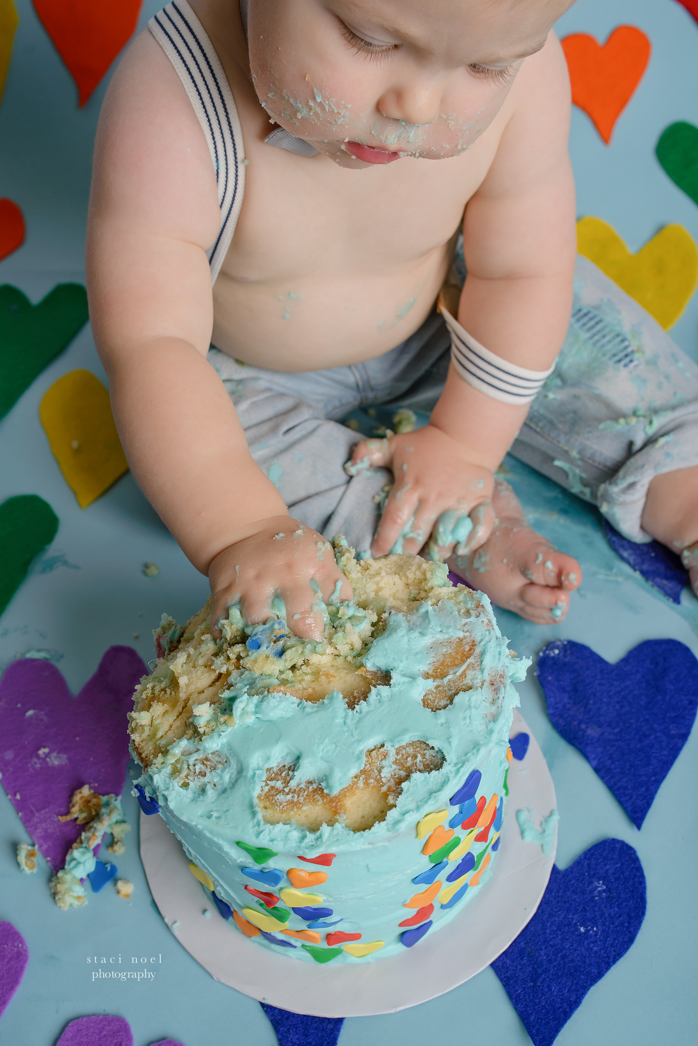 charlotte cake smash.stacinoelphotography.18.jpg