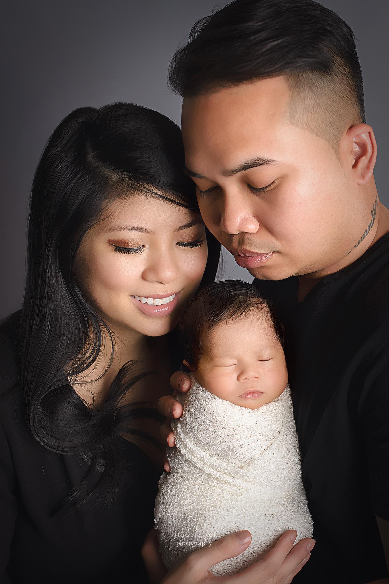 charlottephotographer.staci noel.newborn.baby.7.jpg
