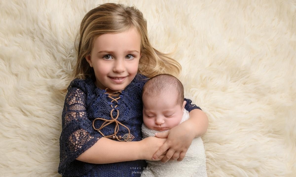 charlottephotographer.staci noel.newborn.baby.13.jpg