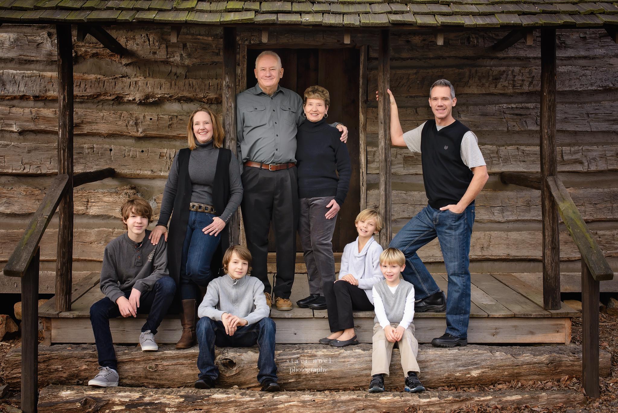 charlottephotographer.staci noel.family.2.jpg