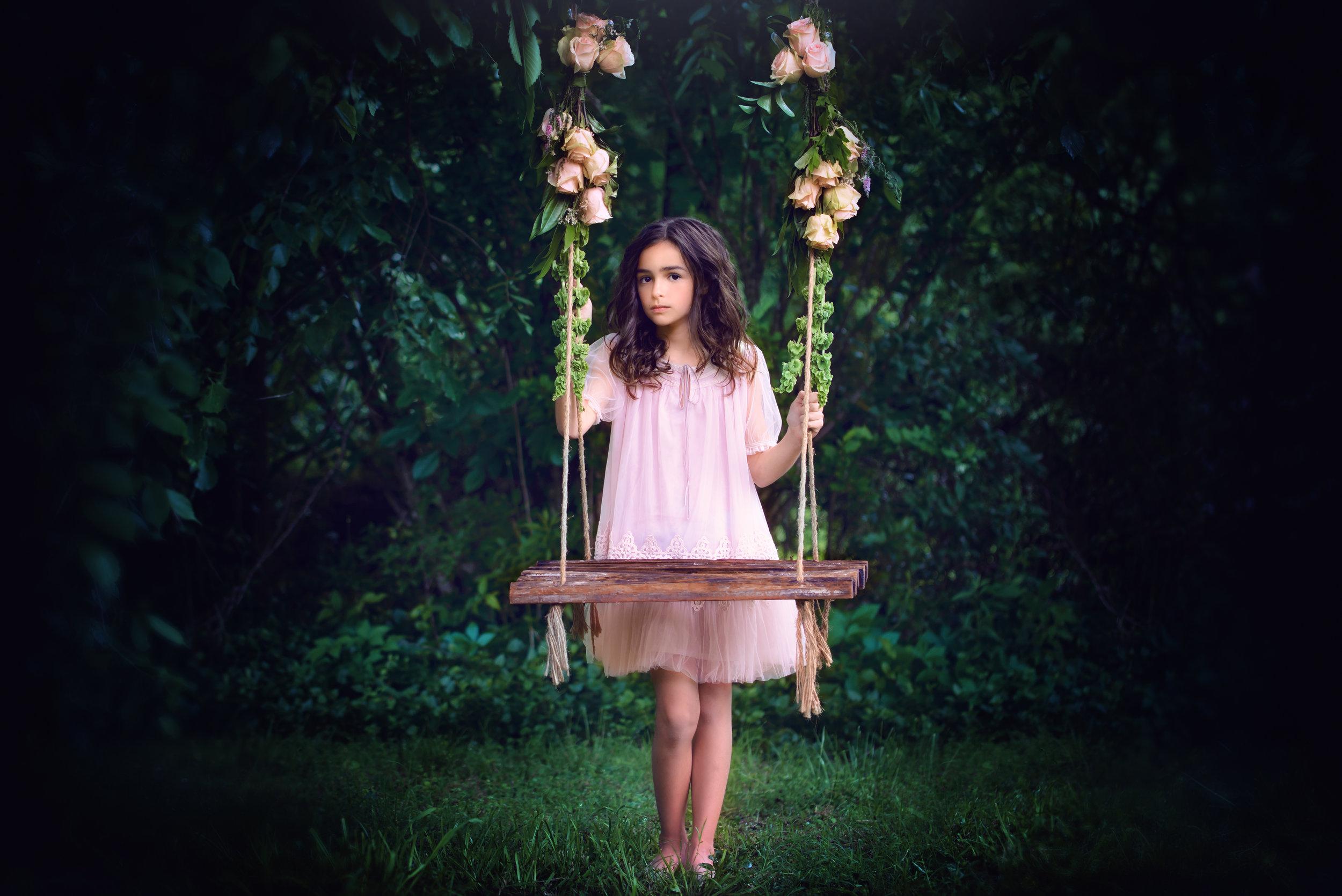 charlotte childrens photographer.staci noel.31.jpg