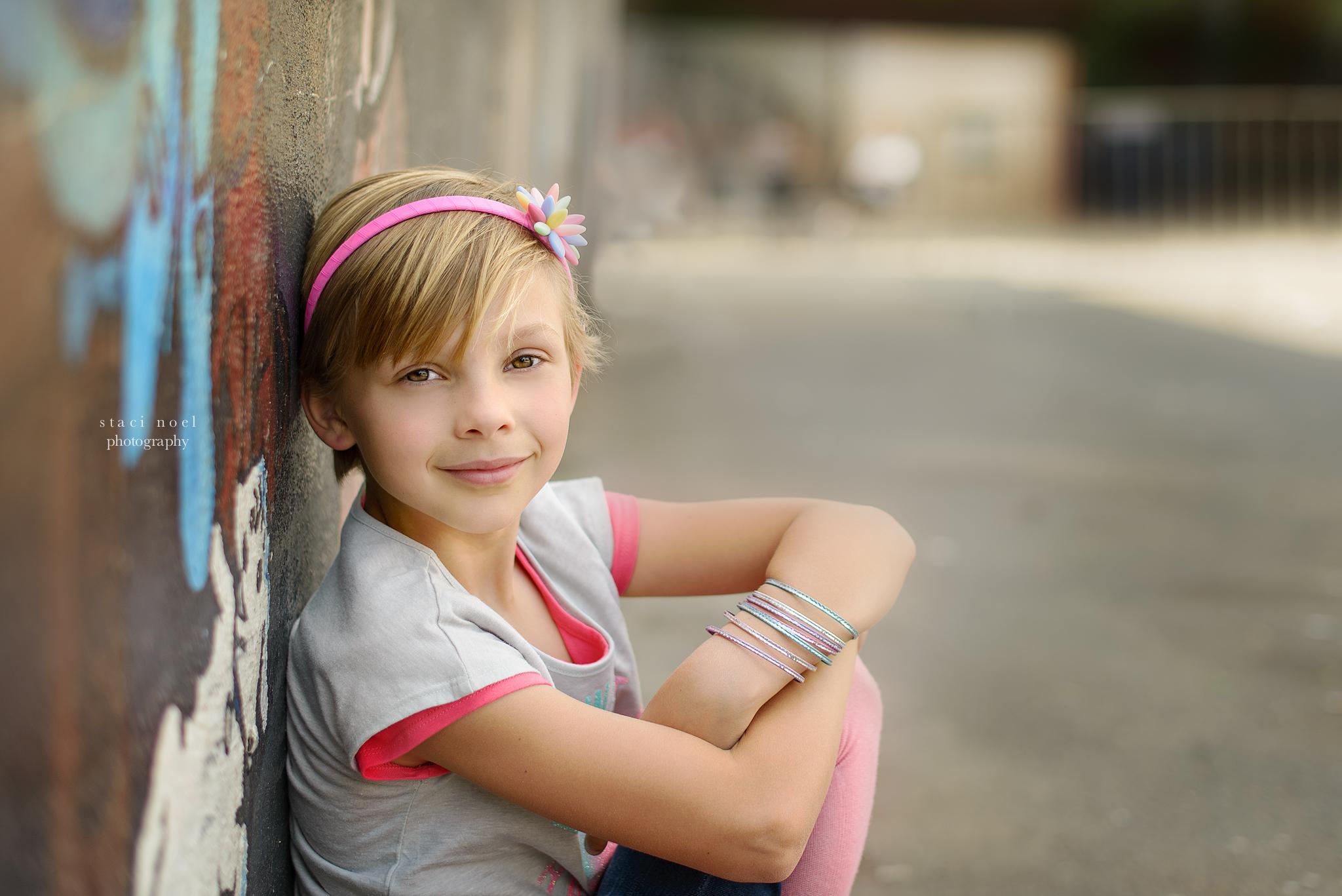 stacinoelphotography.childphotographer.charlotte.2016.1.jpg