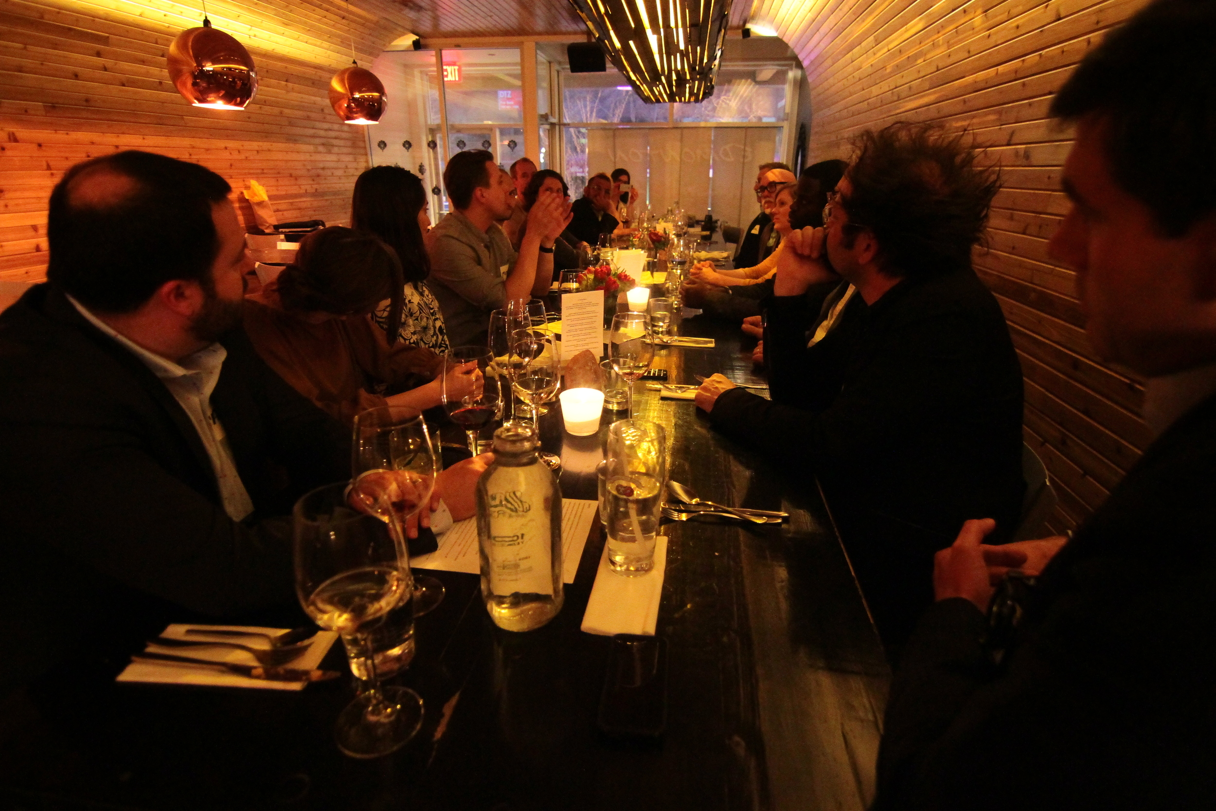 2014.04.30 Holinaty, Table for 12 (176) (1).JPG