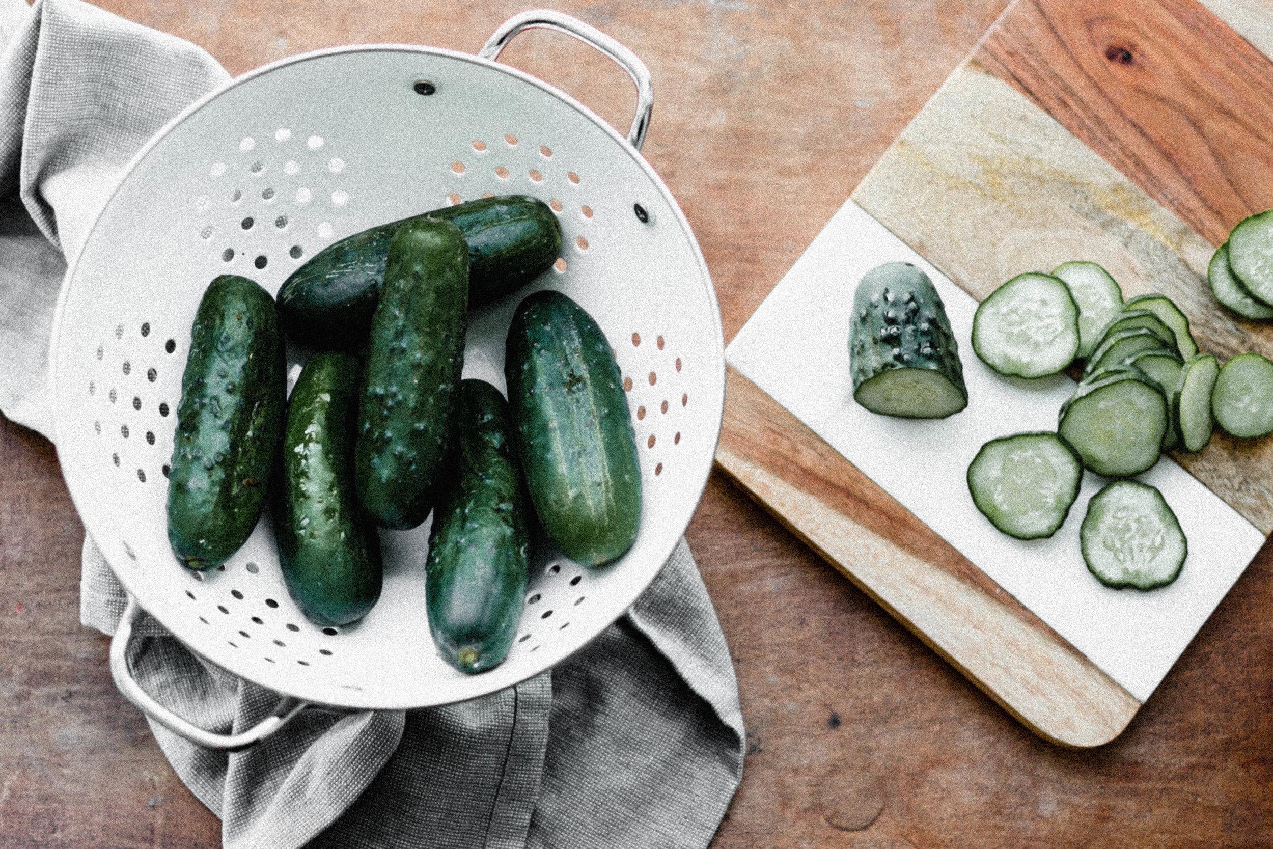 pickles 3.jpg