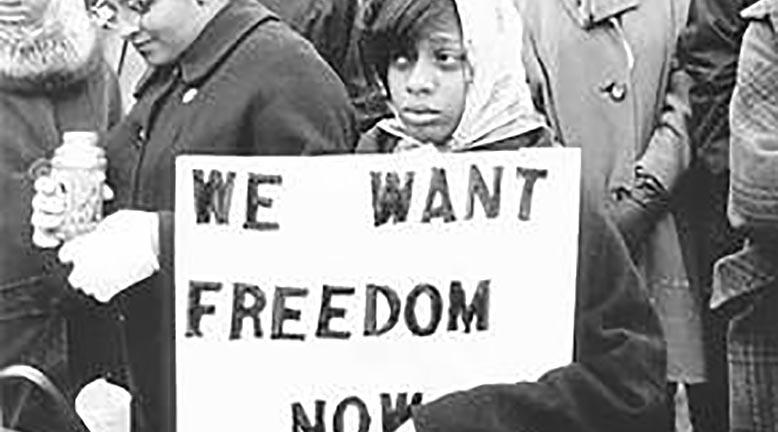 Civil Rights PIC.jpg