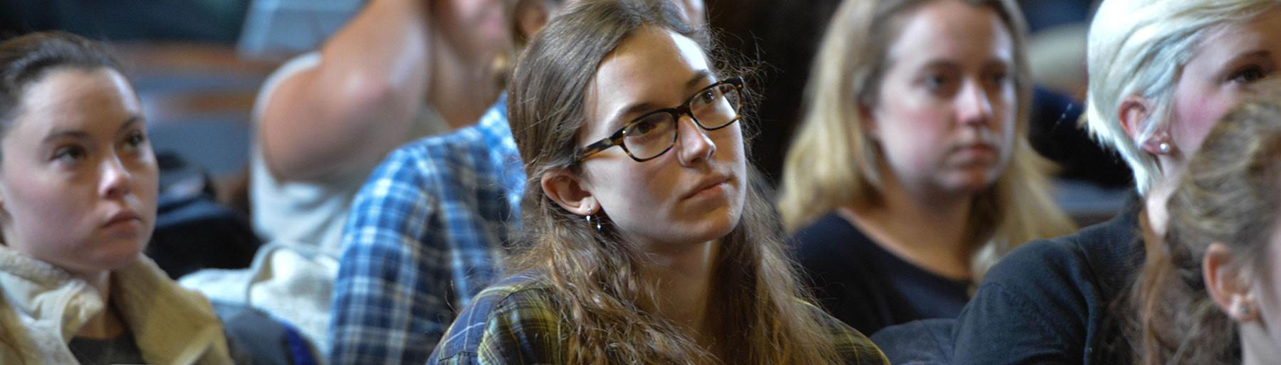 Student1.jpg