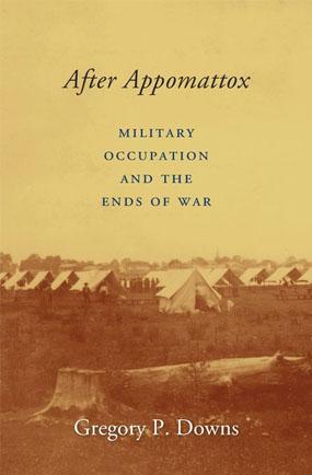 After Appomattox.jpg