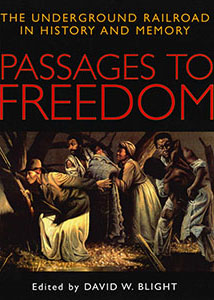Passages to Freedom (1).jpg