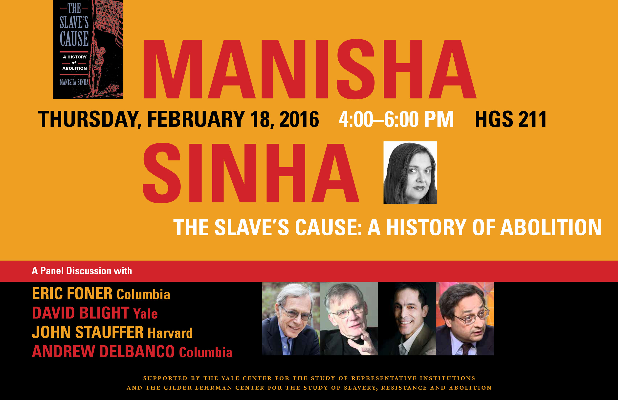 Sinha Lecture Poster.jpg