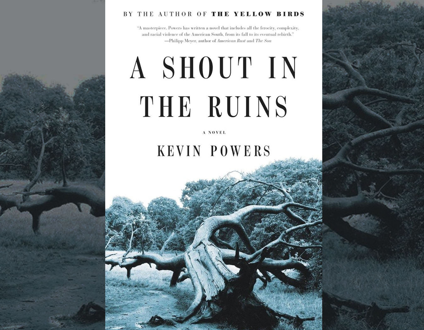 A Shout in the Ruins- IMAGE3.jpg
