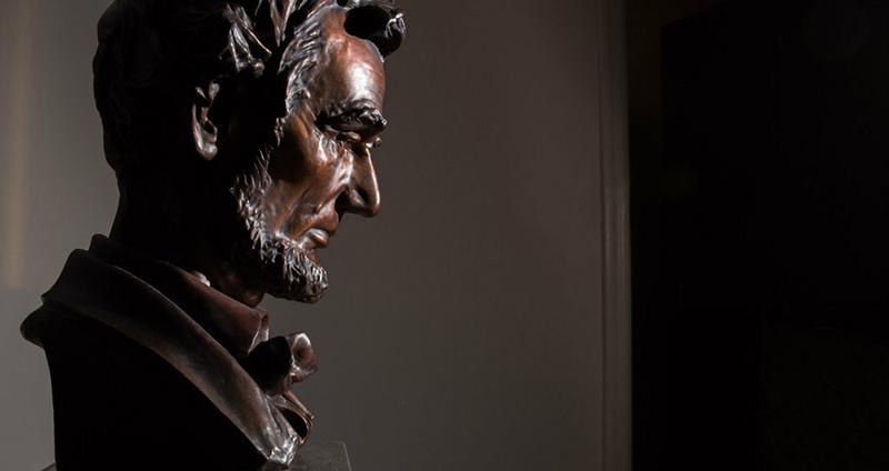 Lincoln Prize-2.jpg