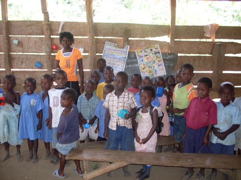 33 Peace's school.jpg