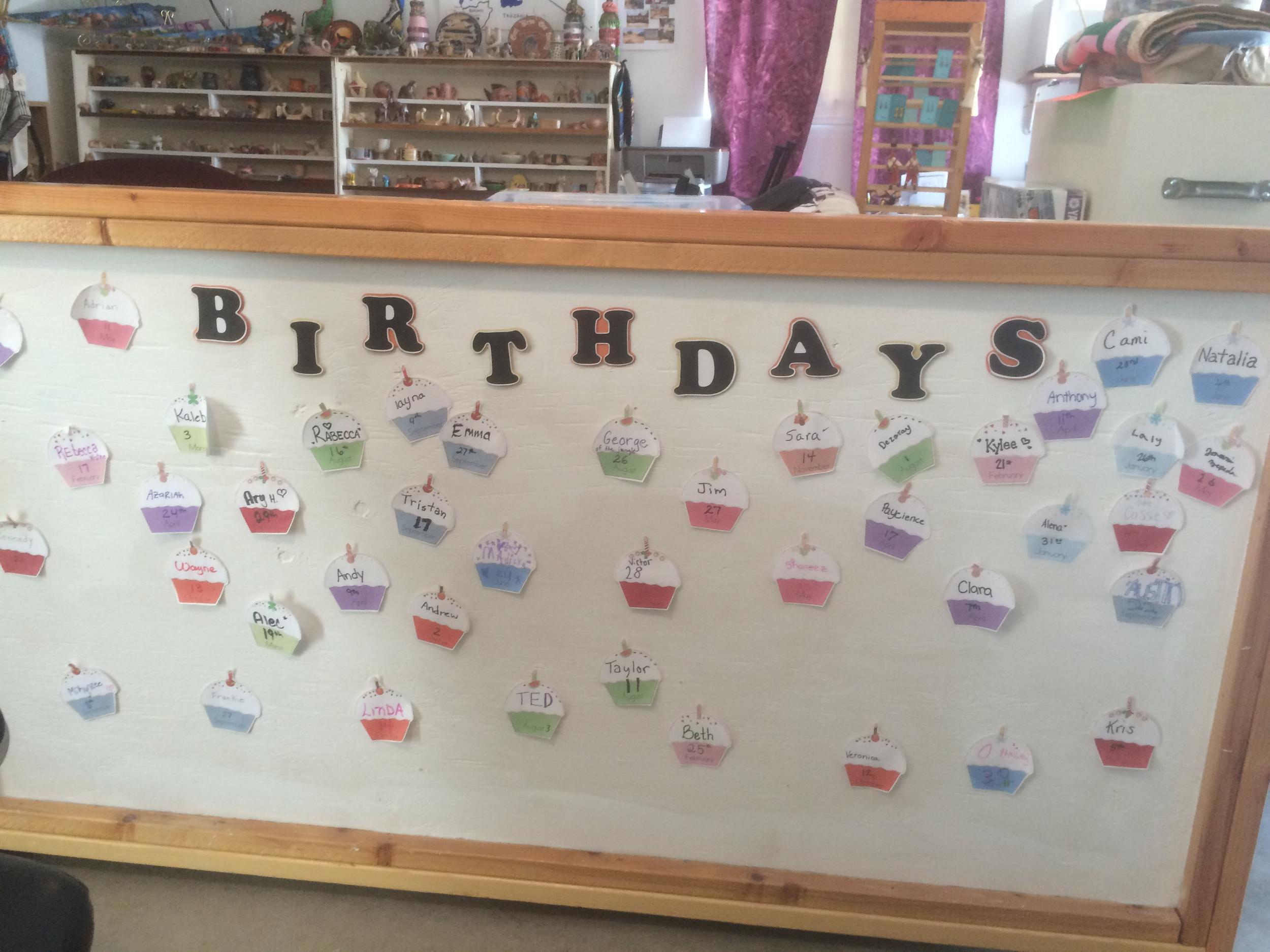 5a More birthdays 8-8-15.JPG