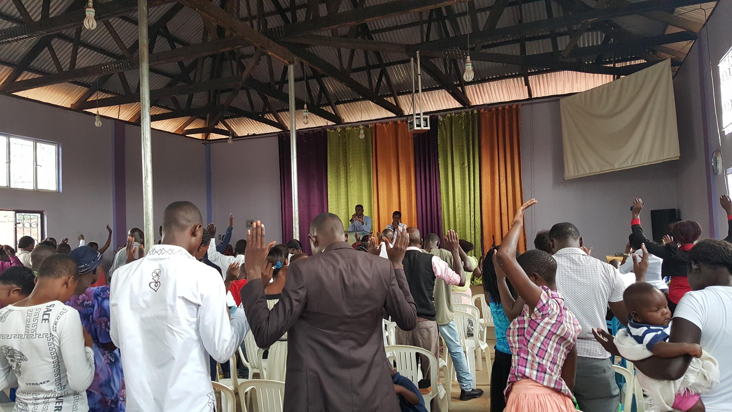 Kibuli fellowship.jpg
