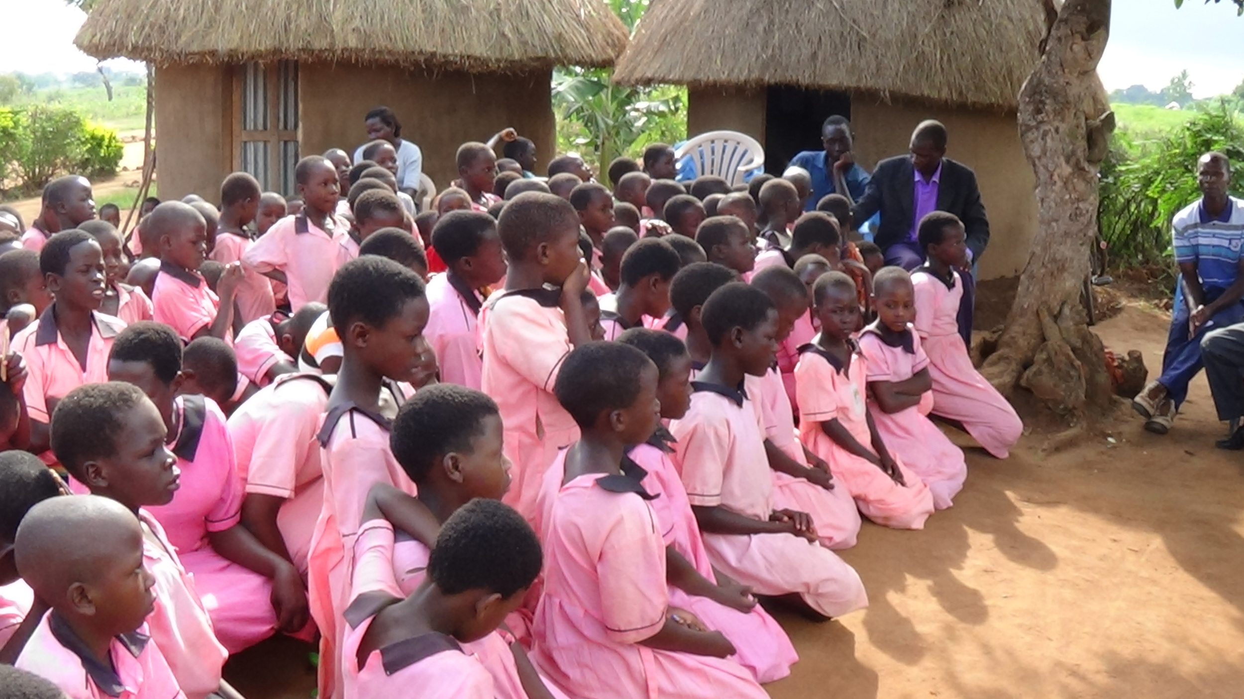Nalidi Grace School Children 1 (George-PC's conflicted copy 2014-01-20).JPG