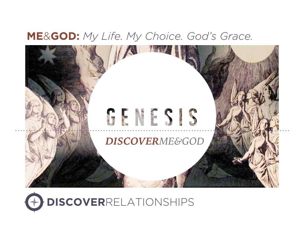 Genesis 2018.001.jpeg