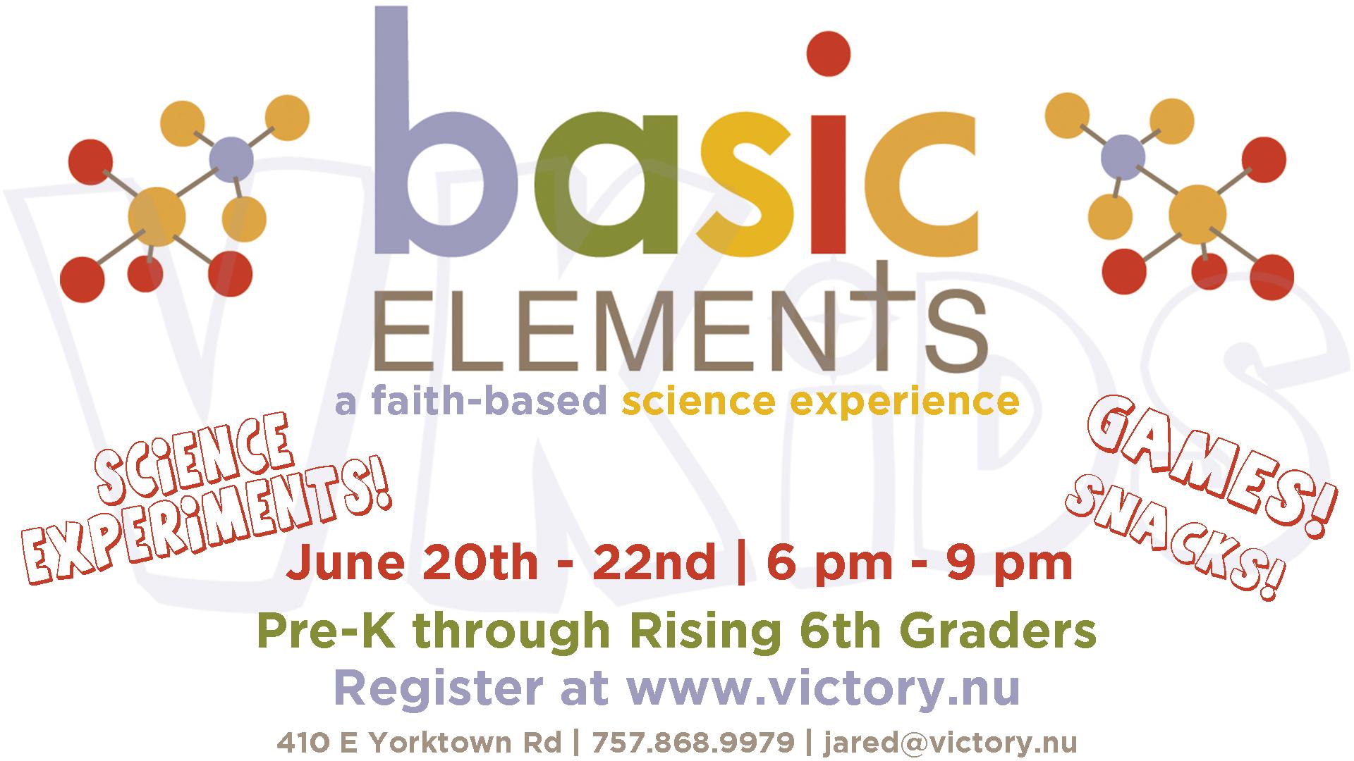 Basic Elements Flyer.jpg