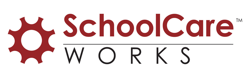 Click on the logo to go to the parent portal…