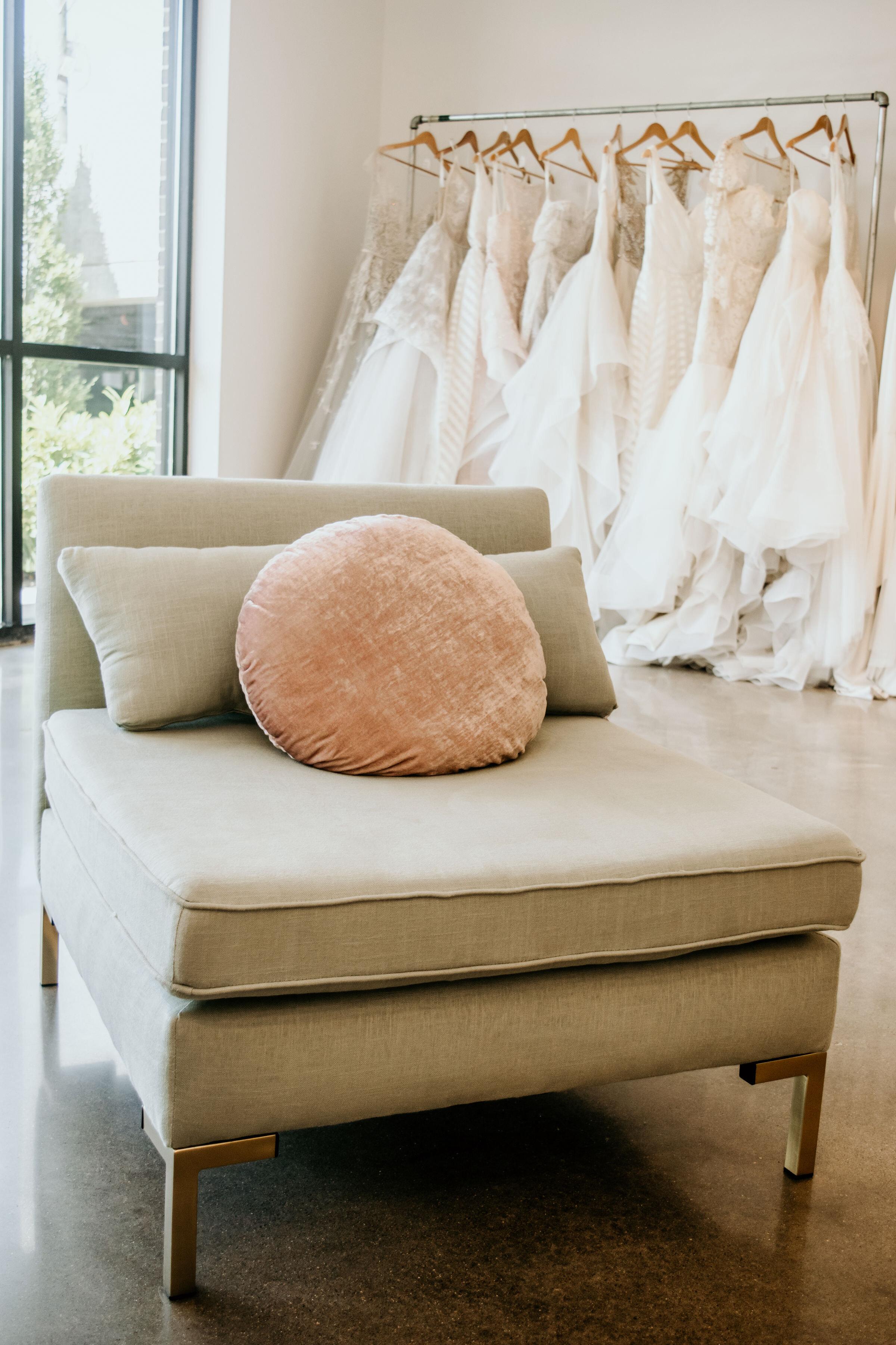 best-nashville-bridal-shop-affordable