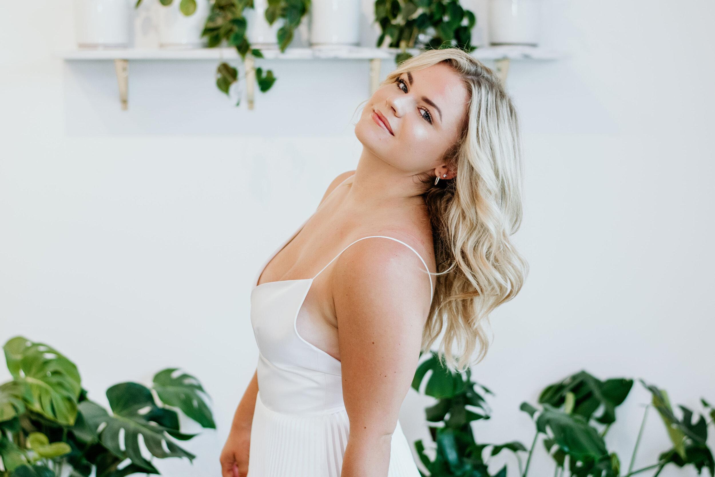 new-orleans-modern-simple-unique-wedding-dresses