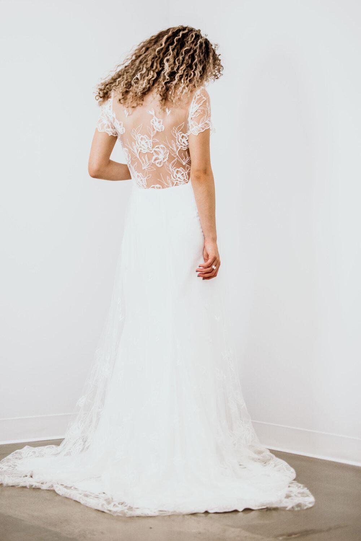 Nashville And New Orleans Designer Consignment Wedding Dress Bridal Boutique Visit Our Shops Lvd