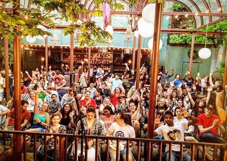 Audience II.jpg