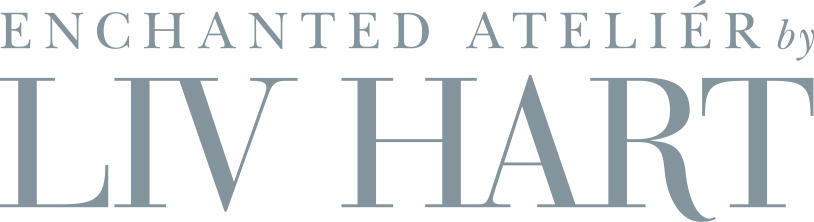 LivHart-logo copy.jpg
