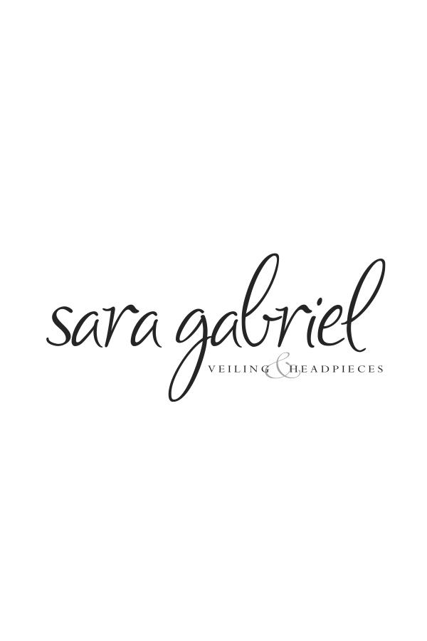 SaraGabriel_Logo_Flat copy.jpg