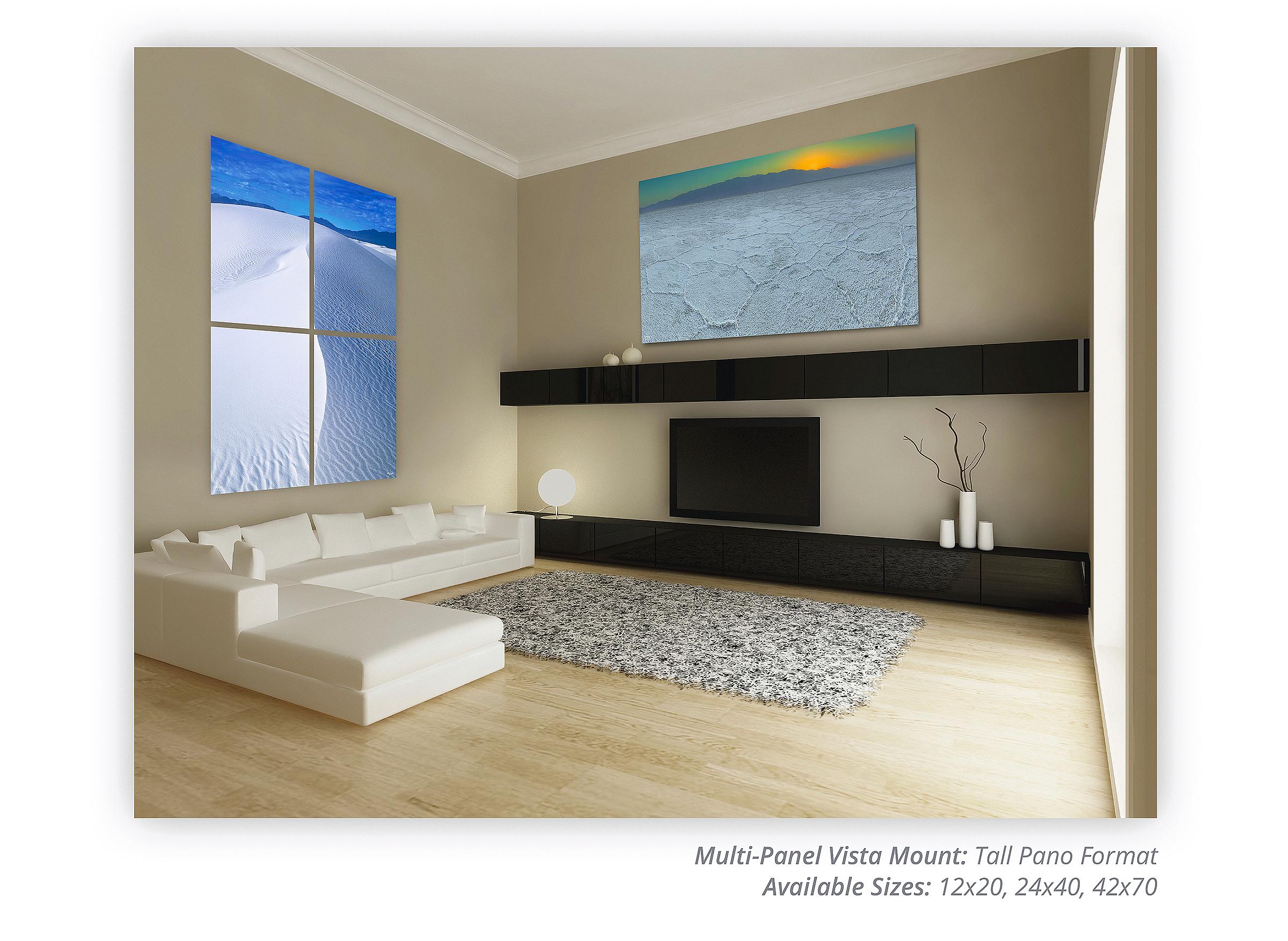 TP-Vista-Room.jpg