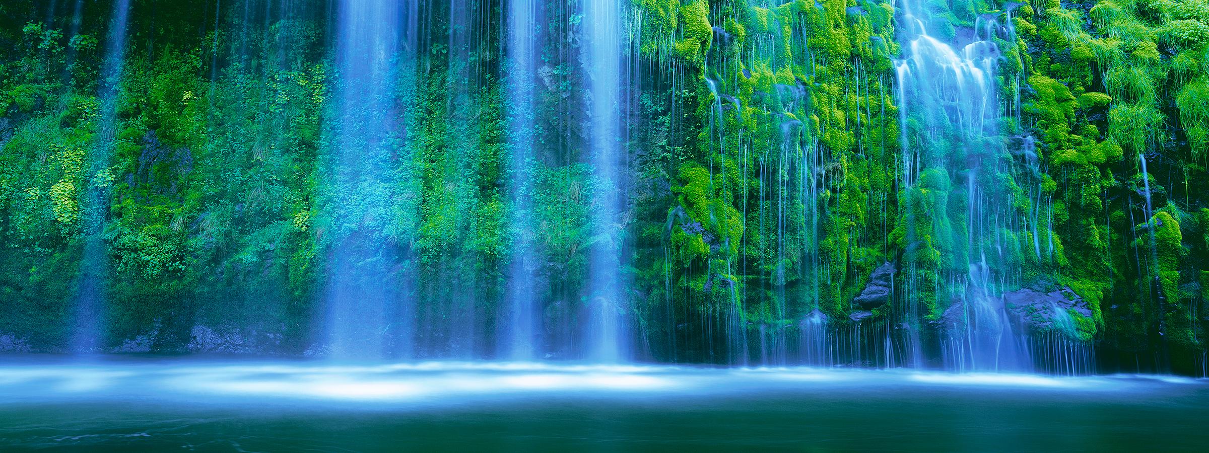 Moss Brae Falls.jpg