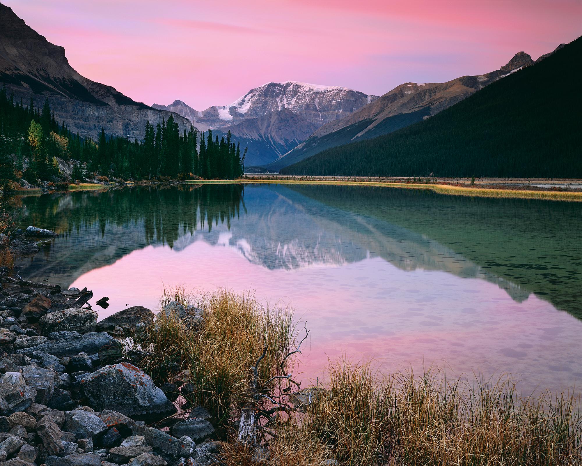 Beauty Creek.jpg